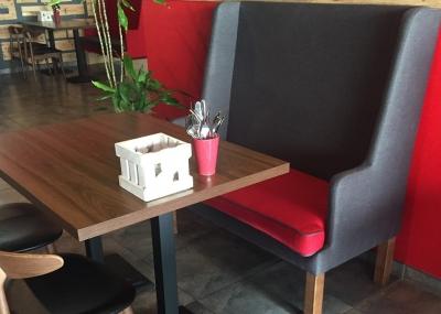 Б.у диваны для кафе