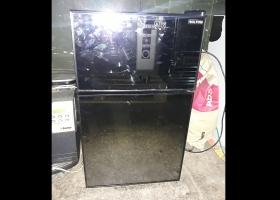 Б.у холодильник (мини-бар) Hilton RF 6801