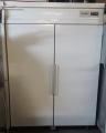 Б.у холодильный шкаф двухдверный