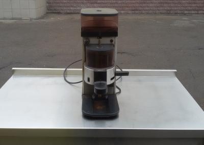 Б.у кофемолка La Cimbali