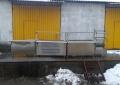 Б.у мармит холодных блюд