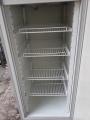 Б.у морозильный шкаф Polair 700л