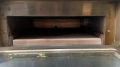 Б.у печь для пиццы КИЙ-В ПП-1К-635