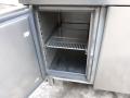 Б.у стол холодильный 3 двери