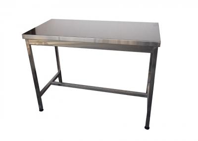 Б.у стол производственный 1100х600