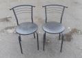 Б.у стулья для кафе