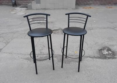 Барный стул б.у