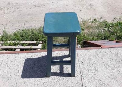Барный стул б.у в кафе