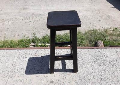 Барный стул б.у в кофейню