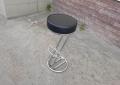 Барный стул бу