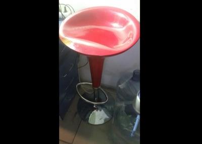 Барный стул бу в кафе