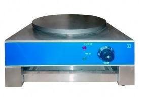 Блинница электрическая EWT INOX ECM-1