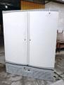 Бу холодильный шкаф Ариада R 1400