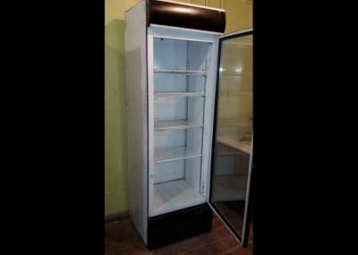 Холодильный шкаф Ace Stream б/у