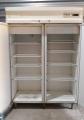 Бу холодильный шкаф Polair 1400