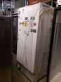 Бу холодильный шкаф S-700-Cold