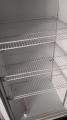 Бу холодильный шкаф