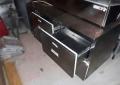 Бу холодильный стол с ящиками