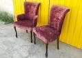 Бу кресла для ресторанов