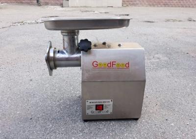 Бу мясорубка 120 кг/час