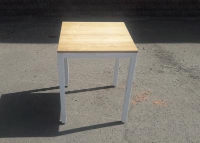 Бу стол для кафе