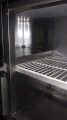 Бу стол холодильный