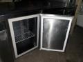 Бу стол холодильный 3 двери