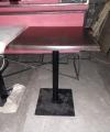 Бу столы для кафе верзалитовые