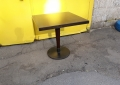 Бу столы для кафе
