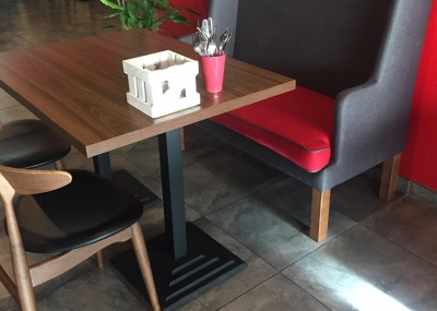 Бу столы для ресторана