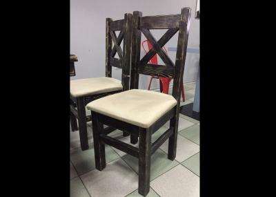 Бу стулья для бара