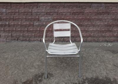 Бу стулья на летнюю площадку