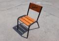 Бу стулья для летней площадки