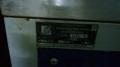 Электрическая сковорода СЭСМ 0,5 б.у