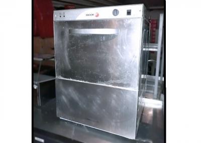 Фронтальная посудомоечная машина б.у Fagor