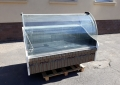 Кондитерская холодильная витрина б.у De Blasi