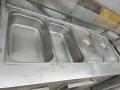 Холодильный мармит бу