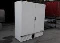 Холодильный шкаф Cold S 1400