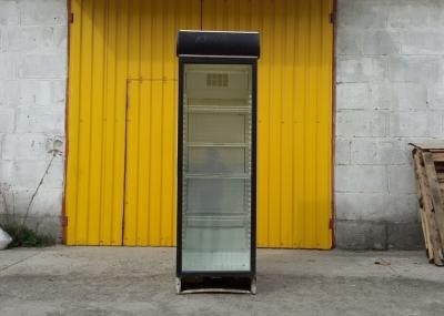 Холодильник витрина бу Klimasan D372