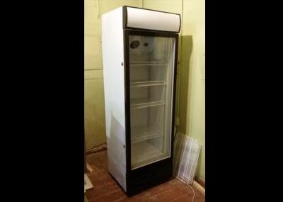 Холодильный шкаф бу