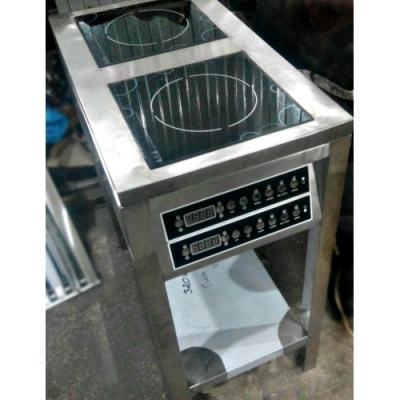 Индукционная плита купить