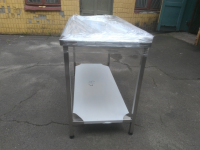 Стол для производственных помещений