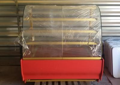 Кондитерская витрина Cold C-13 GN