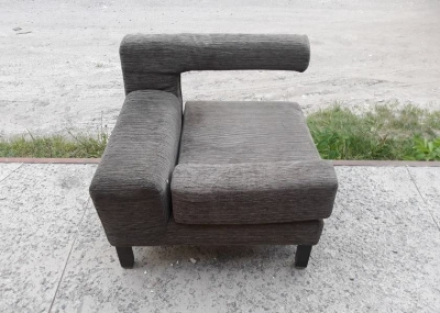 Кресла б.у в кафе