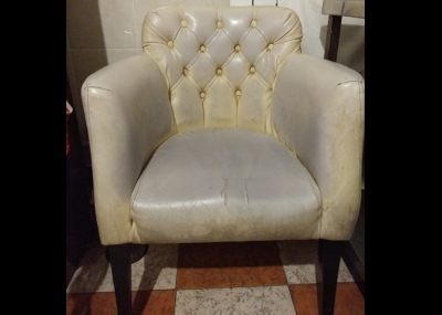 Кресла для бара б.у