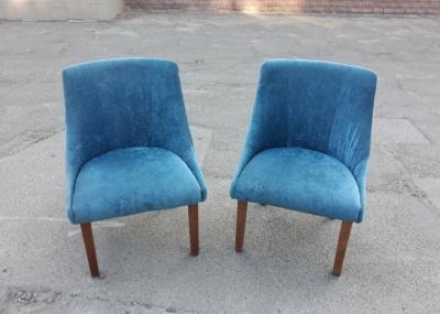 Кресла барные б.у