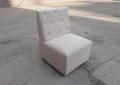 Кресла бу в кафе