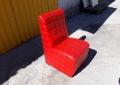 Кресла для бара бу