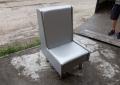 Кресла для кафе бара бу