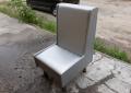 Кресла для бара кафе бу